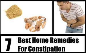 home remedies for diarrhea top 7 best home remedies for constipation treatments