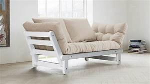 DALANI Materassi per divano letto: comfort pieghevole