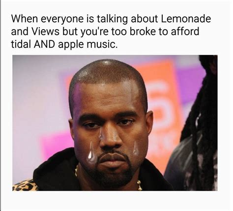 Kanye Memes - memes about kanye drake quot the avengers quot hiphopdx