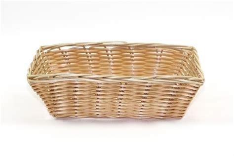 bread basket wicker top 28 bread basket wicker wicker bread basket prestige wicker wicker bread basket top