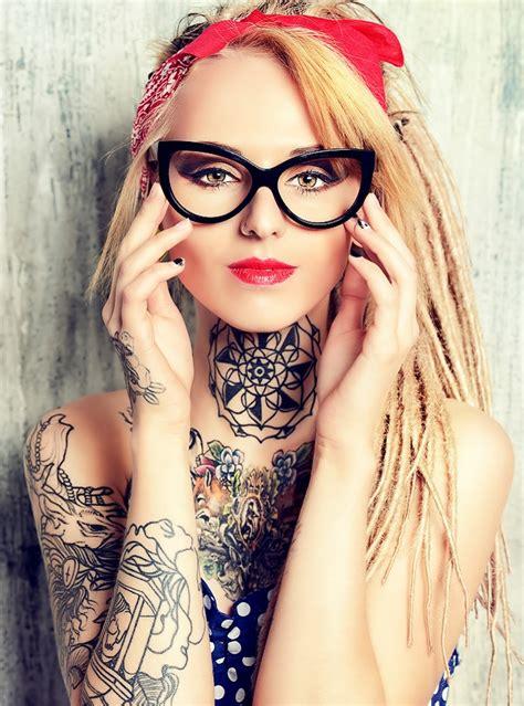 nuevo centro tattoo piercing tatuajes  piercings en