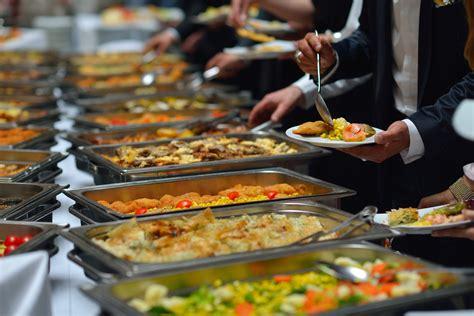 buffets cuisine diet killers buffets