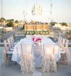 wedding reception table ideas shaadi mubarak but simple wedding décor ideas