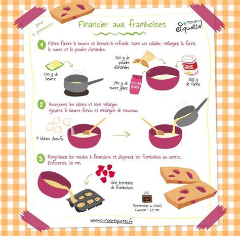 atelier de cuisine pour enfants 17 meilleures idées à propos de recettes pour enfant sur
