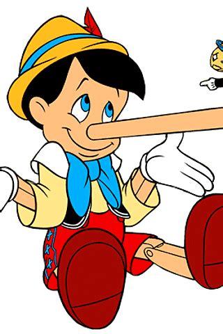 30699 Estihana Coupon by Pinocchio