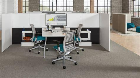steelcase bureau inspiration 30 bkm office furniture inspiration of bkm