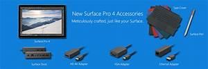 Amazonin Accessories Microsoft Surface Computers