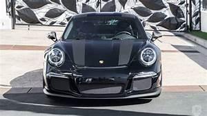 Porsche 911 Occasion Pas Cher : une porsche 911 r quasiment neuve vendre ~ Gottalentnigeria.com Avis de Voitures