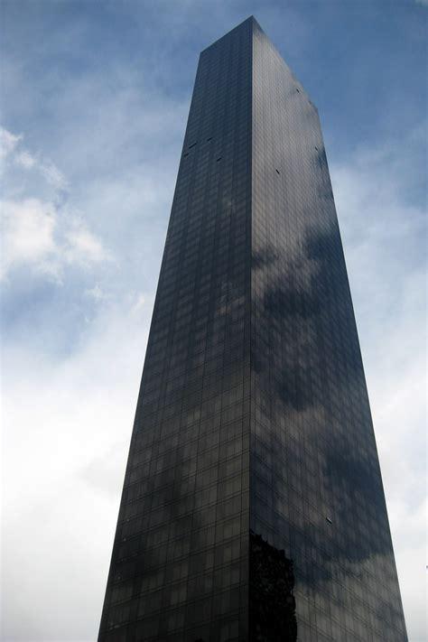 nyc trump world tower trump world tower
