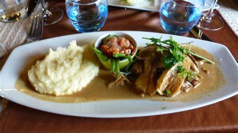 ortolan cuisine l ortolan fresnes les montauban restaurant reviews