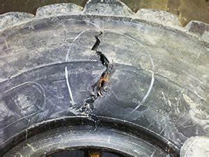 Reparation Pneu Flanc : delta pneus toutes les proc dures de r parations sur tous les types de pneus ~ Maxctalentgroup.com Avis de Voitures