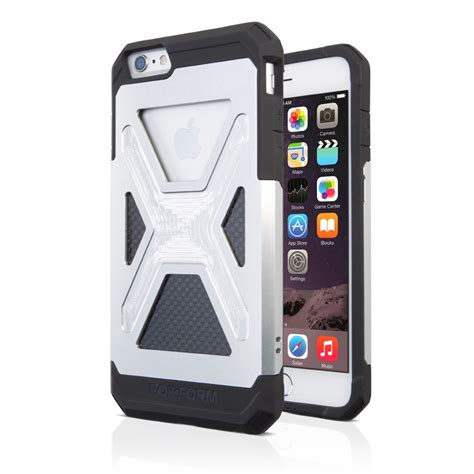 rokform iphone 6 rokform aluminum iphone 6 plus review seattle