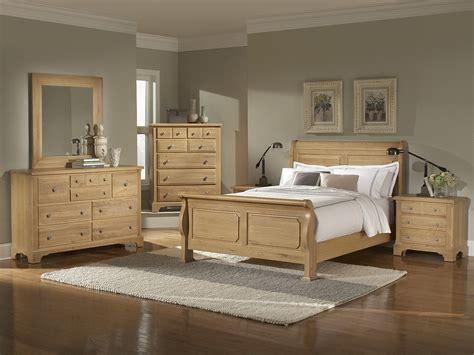 bedroom royal queen sleigh bed frame  elegant