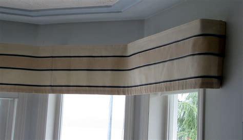 vertical blinds  valance vertical blinds bow