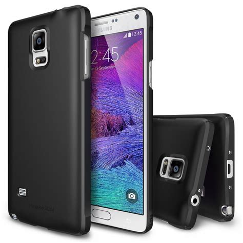 phone cases your samsung galaxy note 4 will thank you for