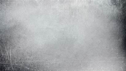 Grunge Grey Wallpaperaccess Wallpapers