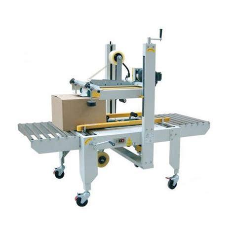 sealing machine automatic sealing machine manufacturer  mumbai