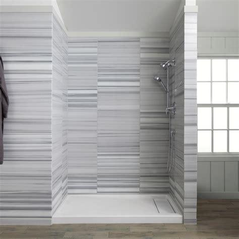 bathroom tile bathroom casual modern white grey bathroom decoration