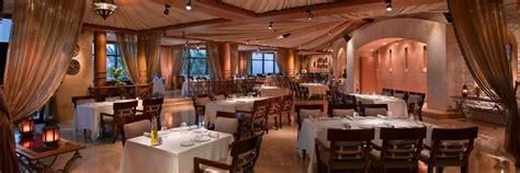 jakarta cuisine restaurants in bur dubai 5 restaurants grand hyatt
