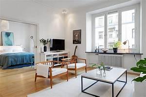 scandinavian style interior design ideas With interior decoration sitting room