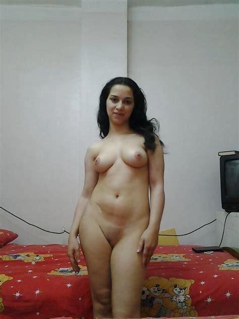 Arab Egyptian Whore Lustful1guy