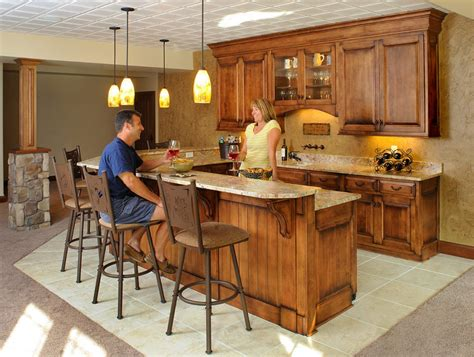 portable kitchen islands with stools kitchen counter designs peenmedia com