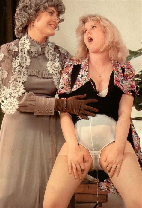 Sweet Water Music Vintage Lesbian Pee Pornhugo Com