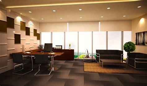 Office Room : + Minimalist Office Designs, Decorating Ideas