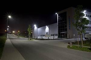 Außenbeleuchtung Haus Led : au enbeleuchtung lemtec cob led ~ Lizthompson.info Haus und Dekorationen