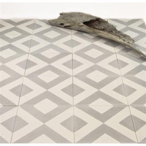 carreau de ciment arlequin arborescence sud ouest