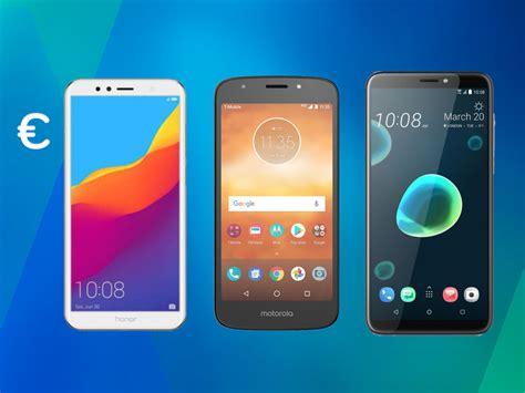 handy testsieger 2017 android handy testsieger 2017 android handy vergleich tests 2019 04 02