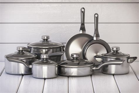 cookware waterless kitchen sets amazon rated seltzer clean families stainless steel cooking alices bridal