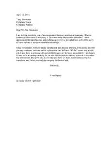 flexible making how to end a resignation letter good ideas wording incredible format professional awkward language
