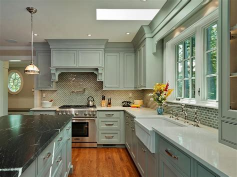 light green kitchen cabinets light green kitchen cabinets wow 6988