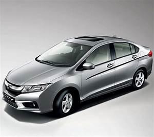 Honda City Diesel Vs Hyundai Verna Diesel  And The Winner