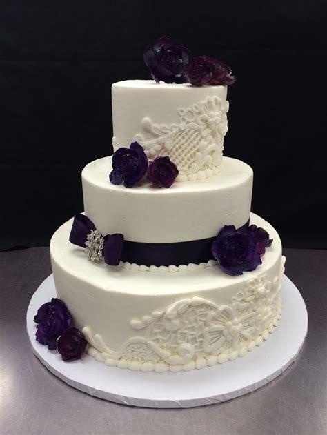 hy vee wedding cakes idea   bella wedding