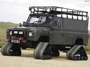 4x4 Land Rover : hd land rover defender 110 hard matt track 1998 4x4 offroad hd background wallpaper download ~ Medecine-chirurgie-esthetiques.com Avis de Voitures