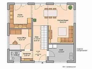 Grundriss Haus 200 Qm : grundriss grundriss haus ~ Watch28wear.com Haus und Dekorationen