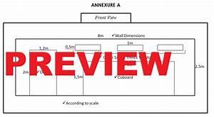 2019 Term 3 Grade 11 Mathematical Literacy Assignment