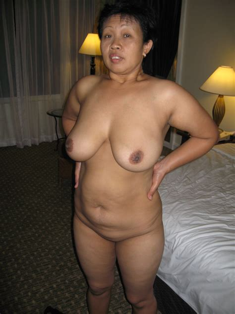 1 in gallery mature asian cunts picture 1 uploaded by jeng123 on