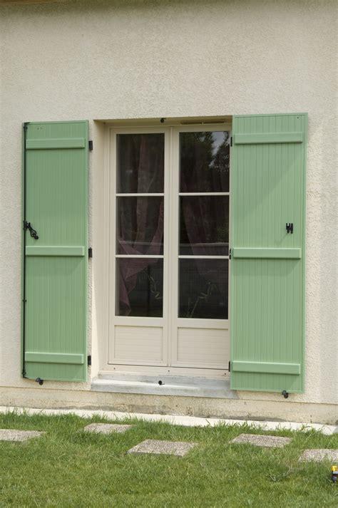 porte fen 234 tre pvc sur mesure ou standard sur toulouse fen 234 tre toulouse fenetres et verandas