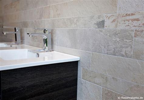 Alte Fliesen Verschönern Dein Bad Im Neuen Glanz Wohnen
