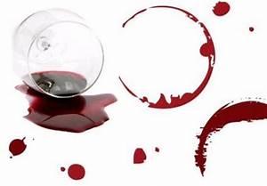 Enlever Tache De Vin Rouge : comment enlever une t che de vin ~ Melissatoandfro.com Idées de Décoration