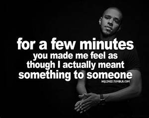 J cole sayings quotes - Collection Of Inspiring Quotes ...