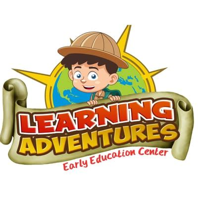 learning adventures early education center preschools 722 | l
