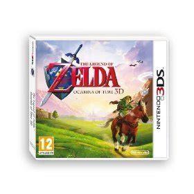 Nintendo ds spiele auswahl auch 3ds new mario kart party, zelda, lego star wars. Diez juegos de DS/3DS que no puedes dejar pasar estas ...
