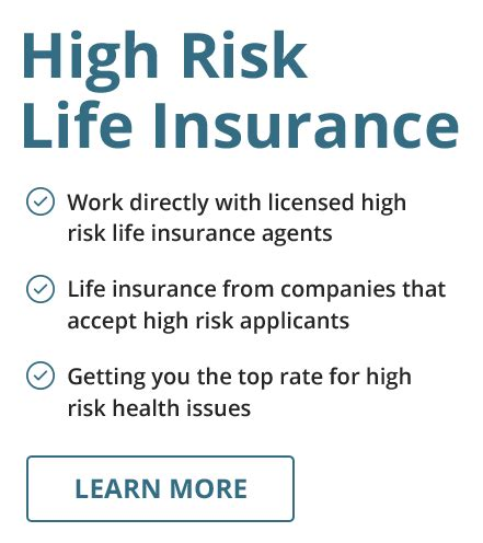 best insurance quotes top quote insurance best term insurance rates