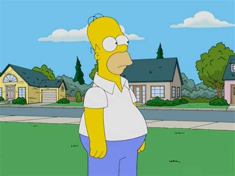 Halloween On Spooner Street Family Guy by Family Guy Simpsons Wiki