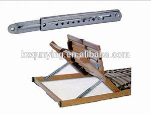 slider adjustable bracket and hinge for sofa bed frame and With sofa bed hinges