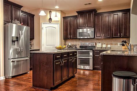 wood kitchen cabinet   choose   design